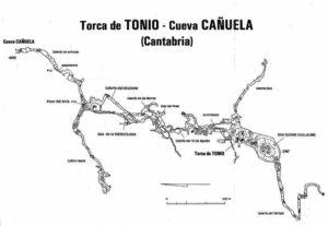 topo-tonio-canuela