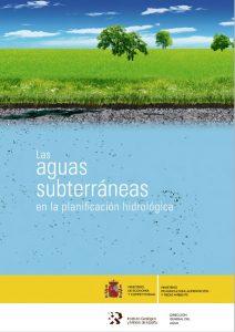 aguas-subterraneas