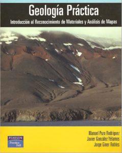 geologia-practica