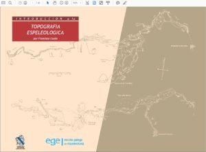 introduccion-topografia