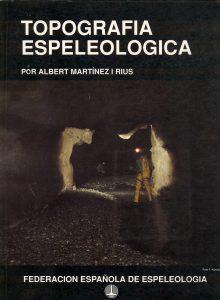 portada-topo-espeleologica