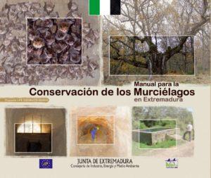 conservacion-murcielagos