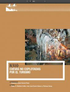 habitats-subterraneos