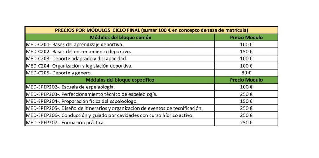 Lujo Marco De La Matrícula De Anclaje Modelo - Ideas de Arte ...