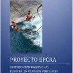 Proyecto EPCRA