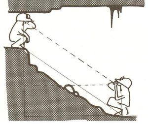 imagen-topo-espeleo
